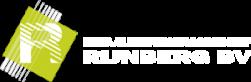 rijnbergbv.nl Logo